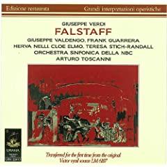 Edizioni di classica su supporti vari (SACD, CD, Vinile, liquida ecc.) - Pagina 2 519fksz6veL._SL500_AA240_