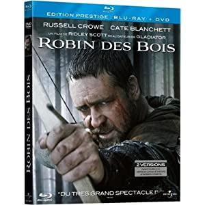 Robin Hood 519kODU5gHL._SL500_AA300_