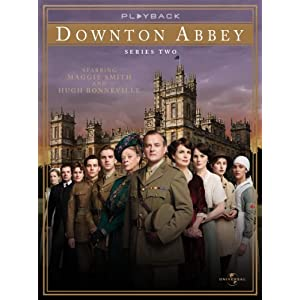 Downton Abbey saison 2 : topic général (infos et news) - Page 2 519lYyzAKaL._SL500_AA300_