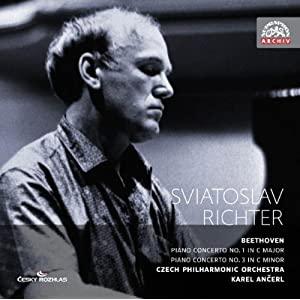 Sviatoslav RICHTER - Page 4 519lbp9RsTL._SL500_AA300_