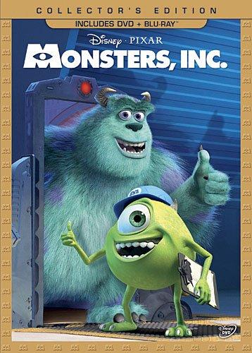 [BD] Monstres & Cie (2009) + édition 3D (3 Juillet 2013) - Page 5 519mh80%2B-BL