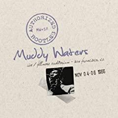 Muddy Waters 519pNOYI7bL._SL500_AA240_
