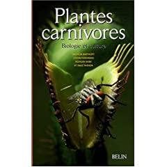 Livres sur les plantes carnivores 519wFqxhd%2BL._SL500_AA240_