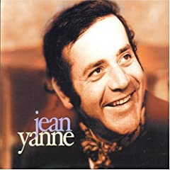 Jean Yanne 519wbHubGqL._AA240_