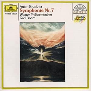 Bruckner : 7ème Symphonie 51A-JVUqn5L._SL500_AA300_