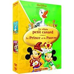 Les jaquettes des futurs Disney 51A31D1BXEL._SL500_AA240_