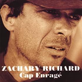 Zachary Richard (USA/Louisiane) 51A4KlWi3CL._SL500_AA280_