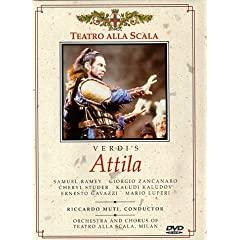 Attila (Verdi, 1846) 51AA0RETC4L._SL500_AA240_