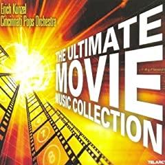 Le piu belle colonne sonore dei film 51AAMLymh3L._SL500_AA240_