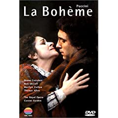 La bohême (Puccini, 1896) 51ACXZTJFYL._SL500_AA240_