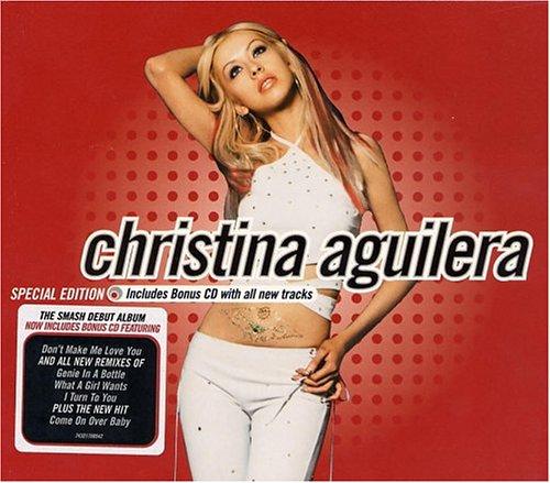 Covers από CDs - Σελίδα 2 51ACZ6N08CL