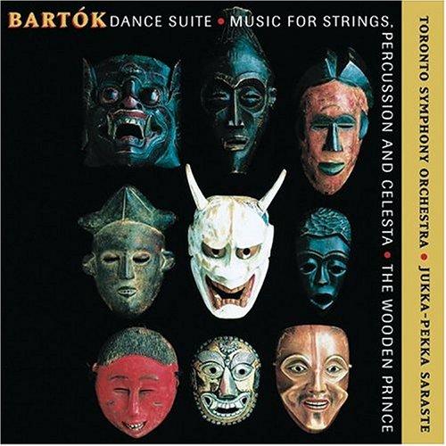 Merveilleux Bartok (discographie pour l'orchestre) - Page 3 51AGBXGK4ML._