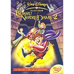 Programmes Disney à la TV Hors Chaines Disney - Page 3 51AKGHXZ2HL._SL500_AA240_