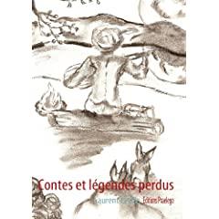 Contes et Légendes Perdus 51AKyjwYnNL._SL500_AA240_