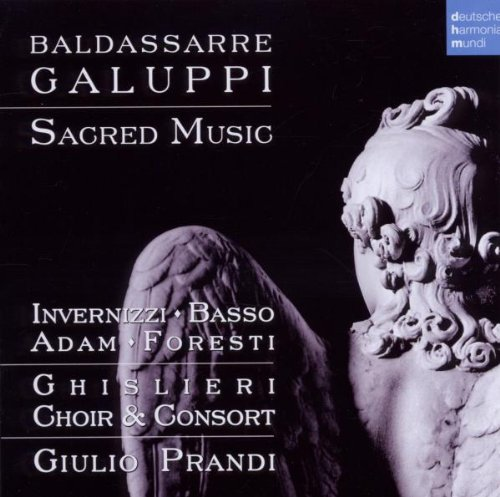 Baldassare Galuppi (1706-1785) - Page 2 51AOP9Wh4HL