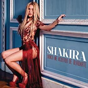 Álbum » 'Shakira.' [2] 51AOntlTS7L._SL500_AA280_