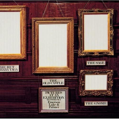 Moussorgsky - Tableaux d'une exposition 51AOtRoQuyL._SS500_