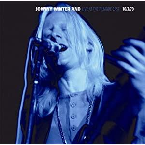 Johnny Winter 51APEP6l4tL._SL500_AA300_