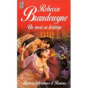 Un mari en héritage de Rebecca Brandewyne 51ARCY8FDWL._SL500_AA300_