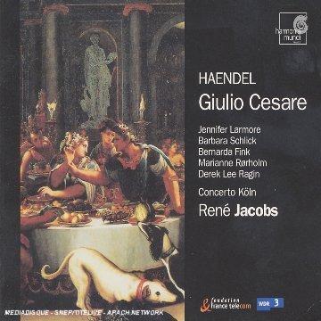 Handel: disques indispensables - Page 6 51AV2c4MX5L