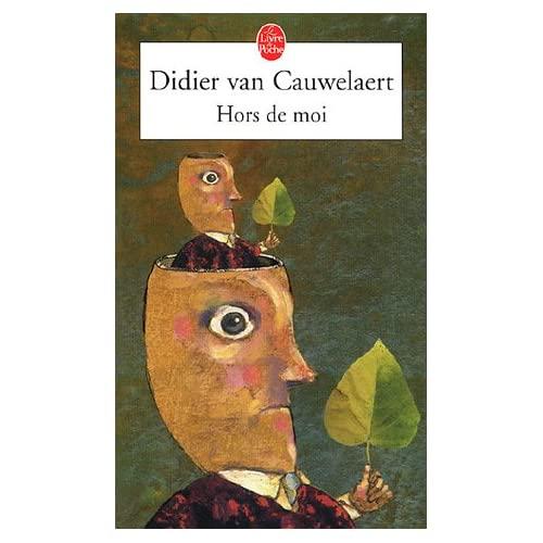 HORS DE MOI de Didier Van Cauwelaert 51AVYXB1DZL._SS500_