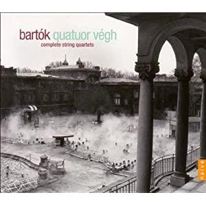 Ecoute comparée du 4ème quatuor de Bartók - Page 4 51AbeDcxu1L._SL500_AA300_