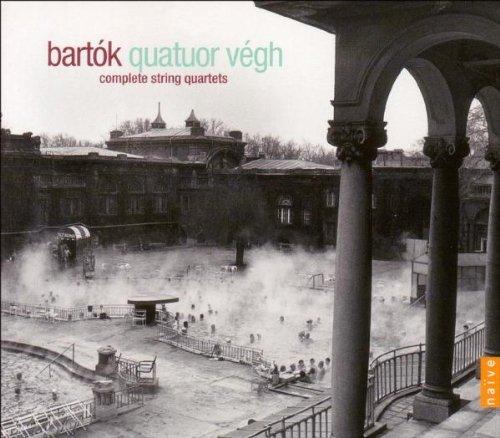 Bartok : discographie pour les quatuors - Page 2 51AbeDcxu1L.__