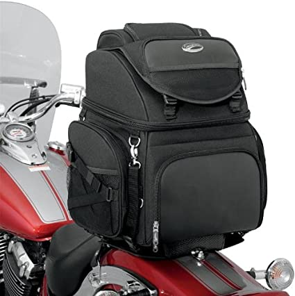 Honda St 1300 VS Silverwing 51AcC%2BuadNL._SX425_