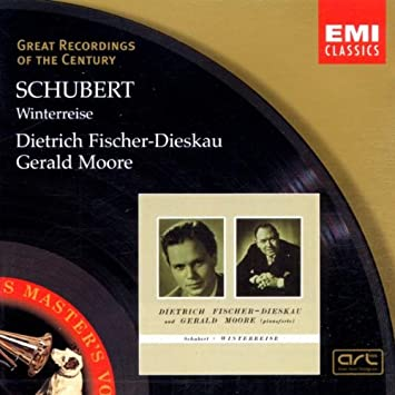 Schubert - Winterreise - Page 8 51Ai31bLHBL._SY355_