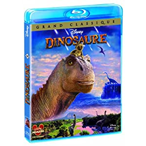 Les jaquettes DVD et Blu-ray des futurs Disney 51AlFCPG8cL._SL500_AA300_