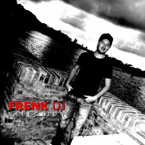 VARIOUS ARTISTS - Frenk DJ Selection  51AmT9S1RwL._SS500_