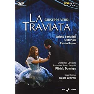 Verdi - La Traviata - Page 13 51AmbatoYzL._SL500_AA300_