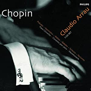 Écoute comparée : Chopin, Ballade op.23 (terminé) - Page 4 51AwgyNhmiL._SL500_AA300_