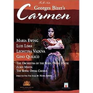 Carmen de Bizet - Page 9 51B0N89438L._SL500_AA300_