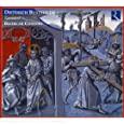 Dietrich Buxtehude (1637-1707) 51B5mTSmpqL._SL160_AA115_