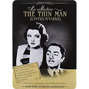 The Thin Man 51B7DljG9%2BL._SL500_AA300_