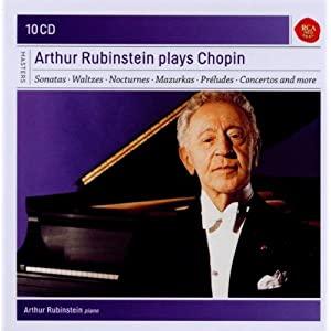 Chopin : intégrales (et autres coffrets) 51B8nnlaunL._SL500_AA300_