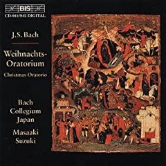 Bach, Johann Sebastian (1685-1750) 51BA7M3WAVL._SL500_AA240_