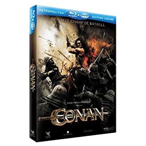 Conan le Barbare 14/12/11 51BCDLOPPYL._SL500_AA300_