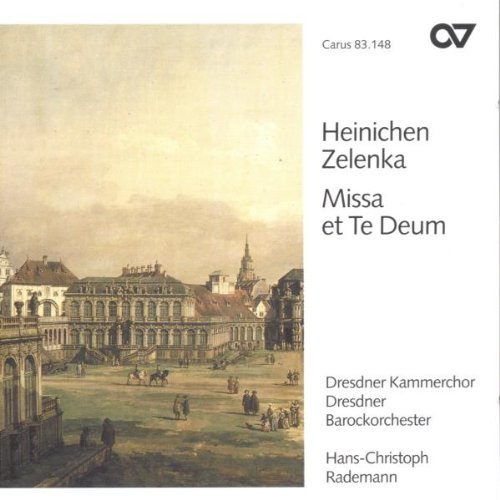 Jan Dismas Zelenka (1679-1745) - Page 4 51BENvpRa3L