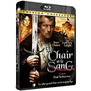 La Chair et le Sang : 18/09/12 51BFKaAbixL._SL500_AA300_