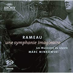 Rameau : discographie des opéras 51BHHT6Y4AL._AA240_