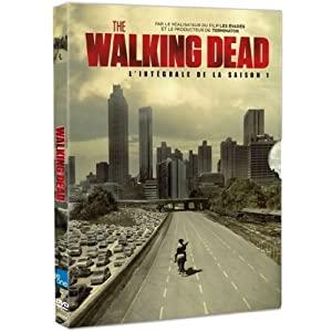 THE WALKING DEAD 51BHJhENy6L._SL500_AA300_