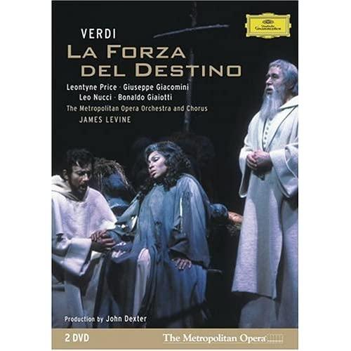 Les opéras de Giuseppe Verdi en DVD - Page 3 51BPRST2FKL._SS500_
