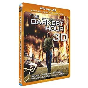 Derniers achats DVD ?? - Page 2 51BRpswrjiL._SL500_AA300_