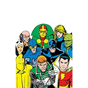 [Literatura y Comics] ¿Qué leí hoy? - Página 6 51BS6993Y5L._SL500_AA300_