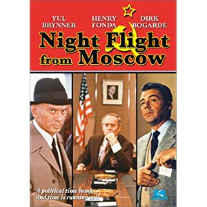 Le Serpent - Night Flight from Moscow - 1973 - Henri Verneuil 51BYH38NYAL._SL500_AA300_