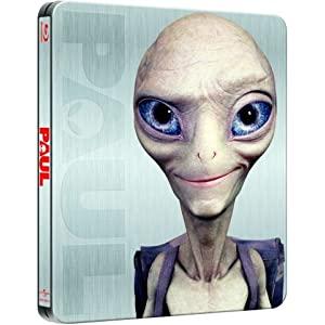 Les DVD et Blu Ray que vous venez d'acheter, que vous avez entre les mains - Page 3 51BbEJ5tWPL._SL500_AA300_