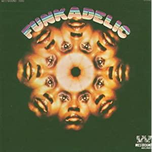 Funkadelic 51BdVPK%2Bs2L._SL500_AA300_