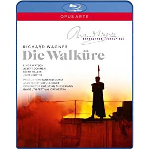 Wagner - La Walkyrie - Thielemann DVD 51BfOjpIdJL._SL500_AA300_
